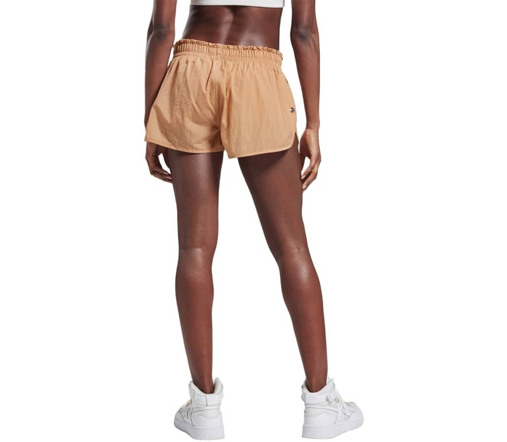 Running Women Shorts