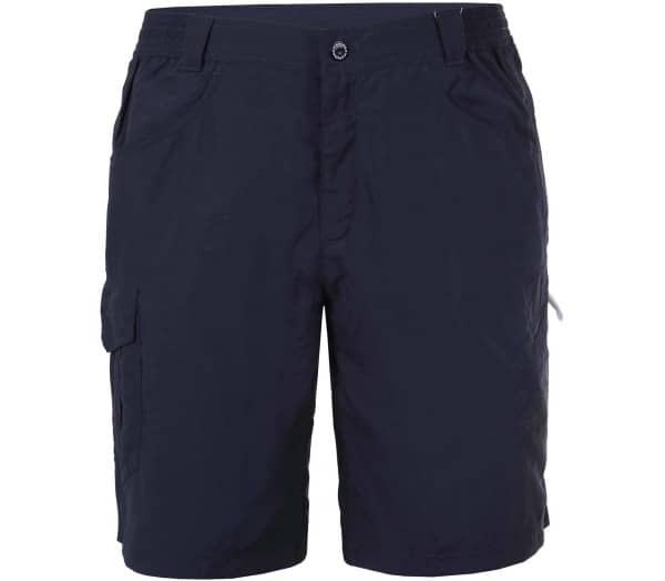 ICEPEAK Scooter Men Shorts - 1
