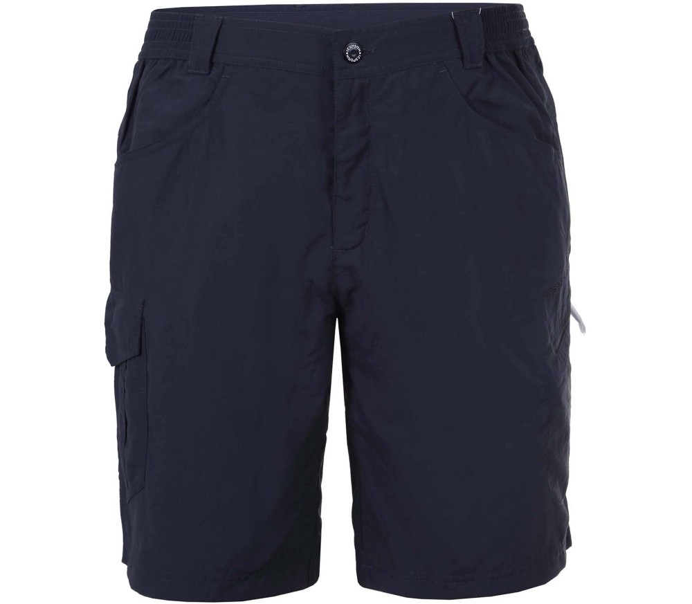 Icepeak Scooter Herren Short Men