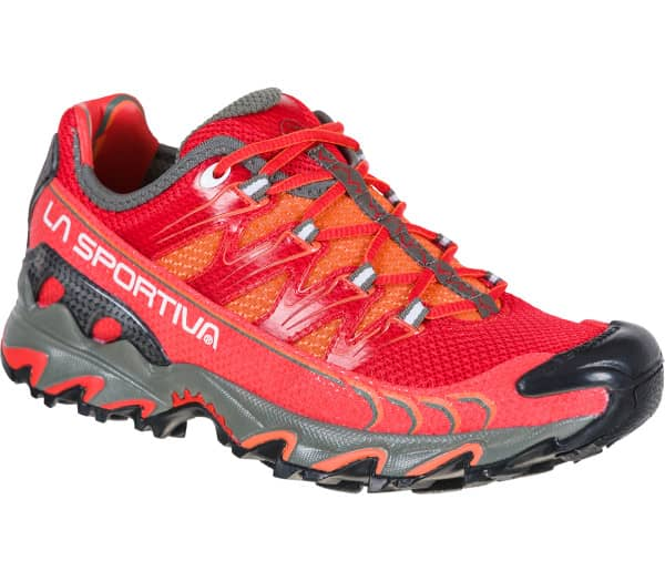 LA SPORTIVA Ultra Raptor Women Trailrunning Shoes - 1
