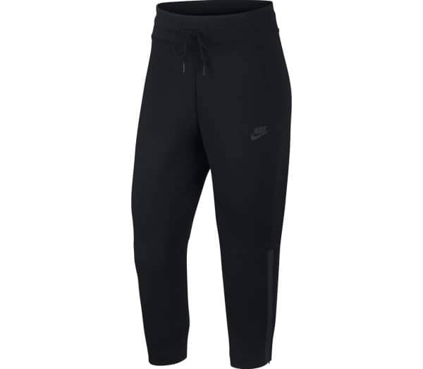 NIKE Sportswear Tech Dames Joggingbroek - 1