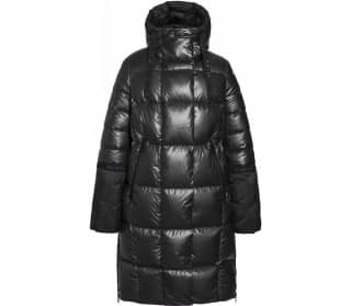 Goldbergh Gisunn Women Coat