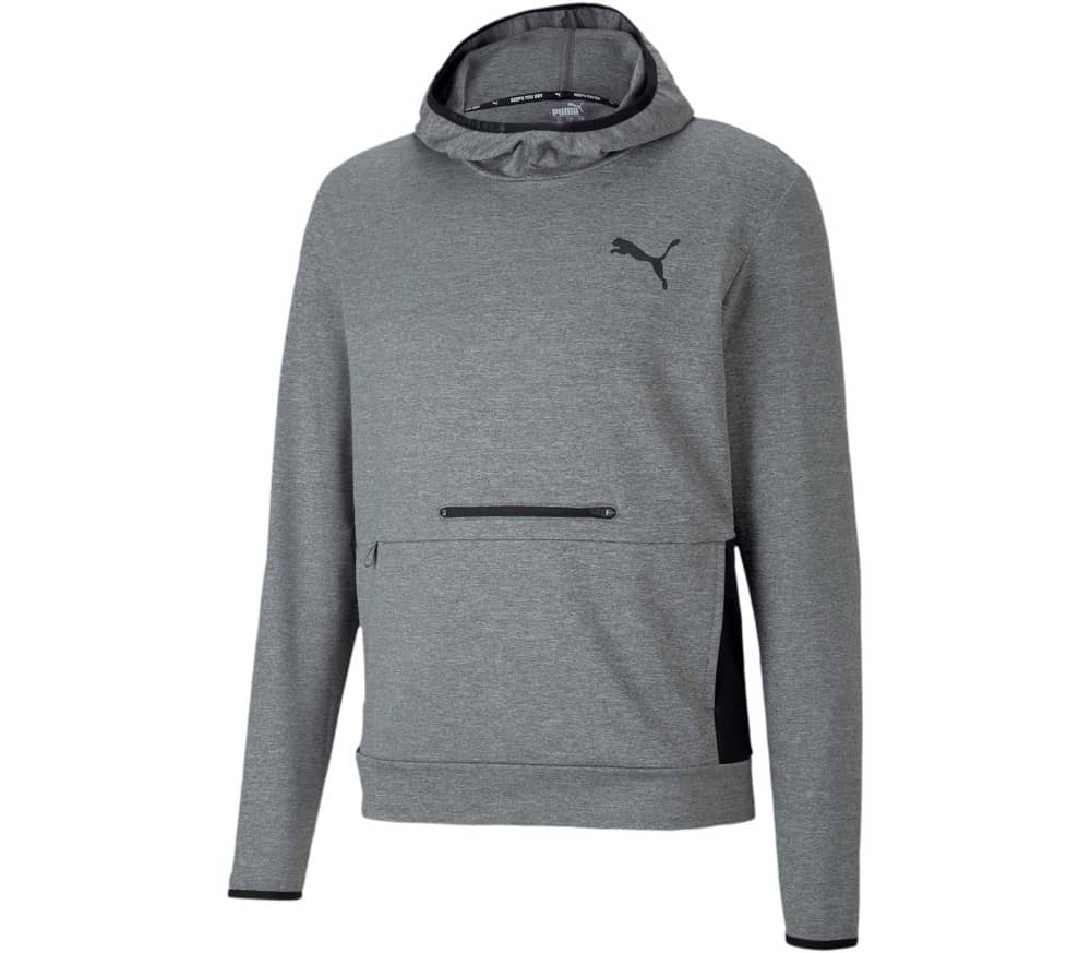 RTG TR Men Sweatshirt