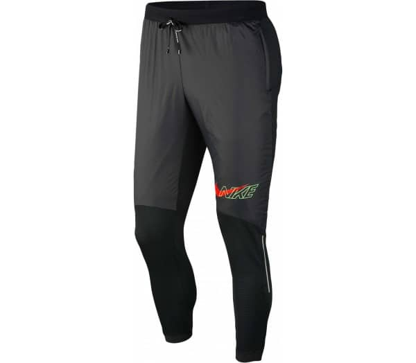 NIKE Phenom Men Running Trousers - 1