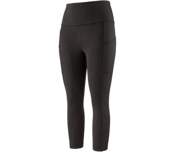 PATAGONIA LW Pack Out Crops Women Outdoor-Tight - 1