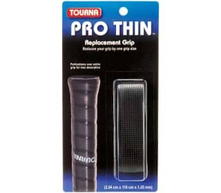 Tourna Pro Thin Grip Basic Unisex Grip tennis