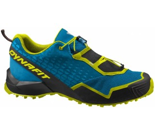 Speed MTN GORE-TEX® Herren Approachschuh