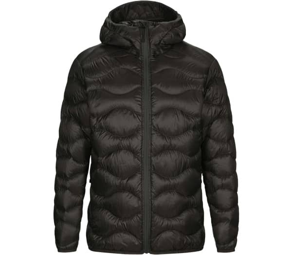 PEAK PERFORMANCE Helium Herren Isolationsjacke - 1