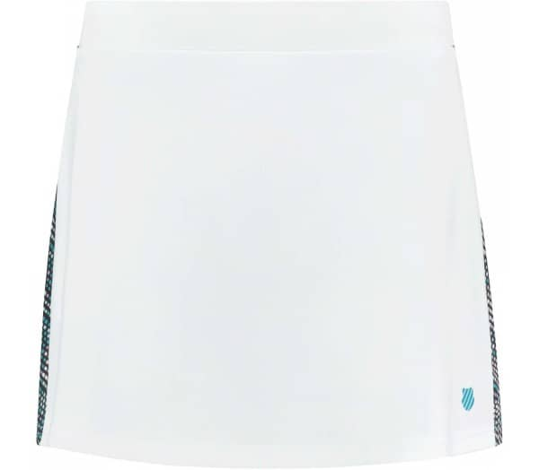 K-SWISS Hypercourt Express 2 Women Tennis Skirt - 1