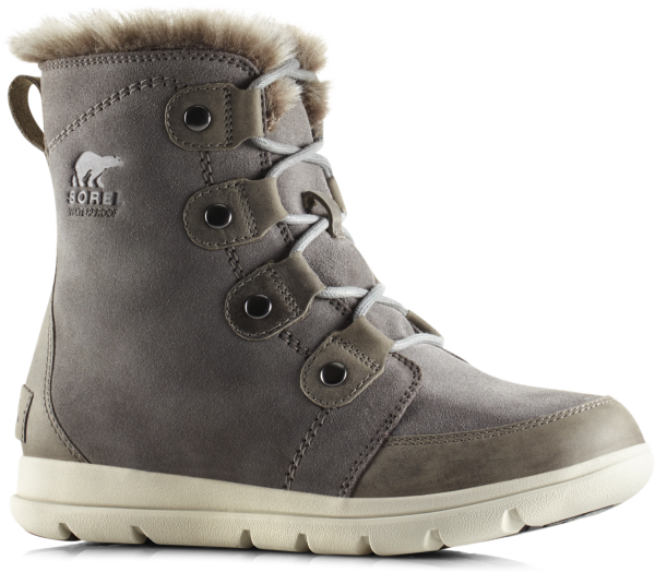 SOREL Sorel Explorer Joan Women Winter Shoes - 1