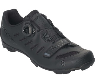 Scott Road Comp Boa Heren Wielerschoenen