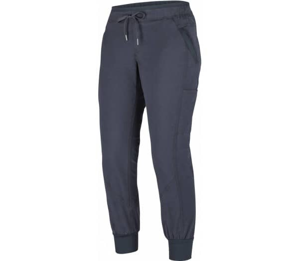 MARMOT Skyestone Women Outdoor Trousers - 1