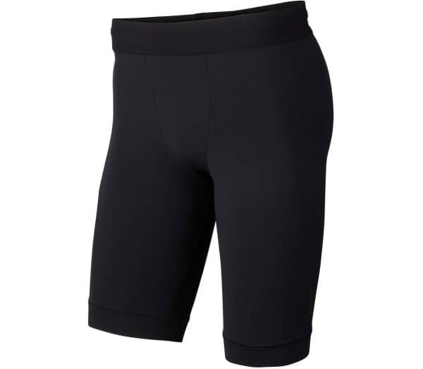 NIKE Dri-FIT Heren Yogabroek - 1