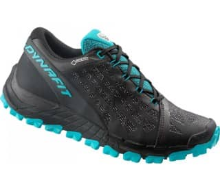 Trailbreaker Evo GTX Women Trailrunning Shoes