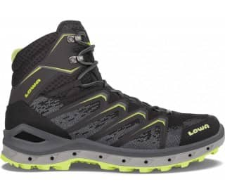 Aerox GTX® Mid Men Mountain Boots