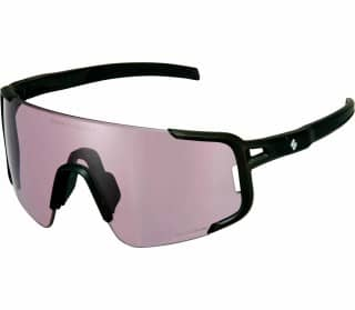 Sweet Protection Ronin RIG Photochromic Sports-Sunglasses