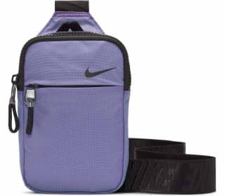 Essentials S Fanny-Pack