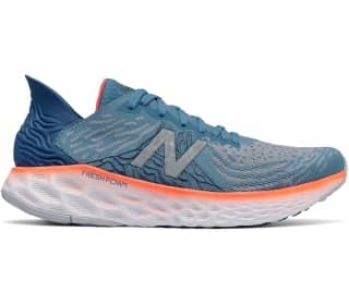 New Balance 1080 V10 Men Running Shoes