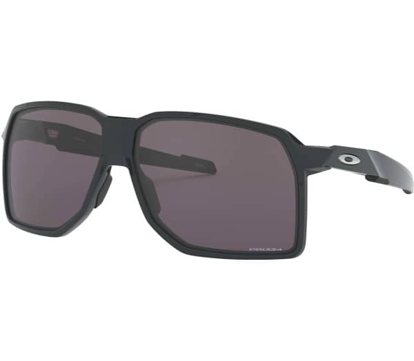 OAKLEY Portal Sunglasses - 1