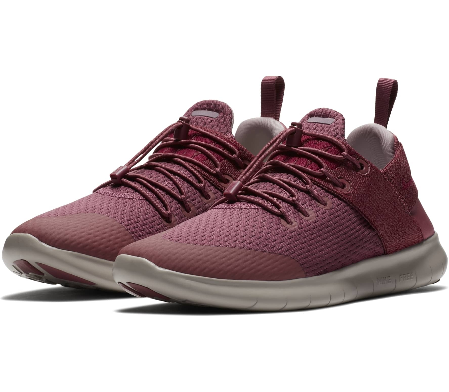 nike free rn commuter 2017 womens running shoes