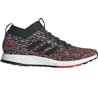 Pure Boost RBL men's running shoes Mænd