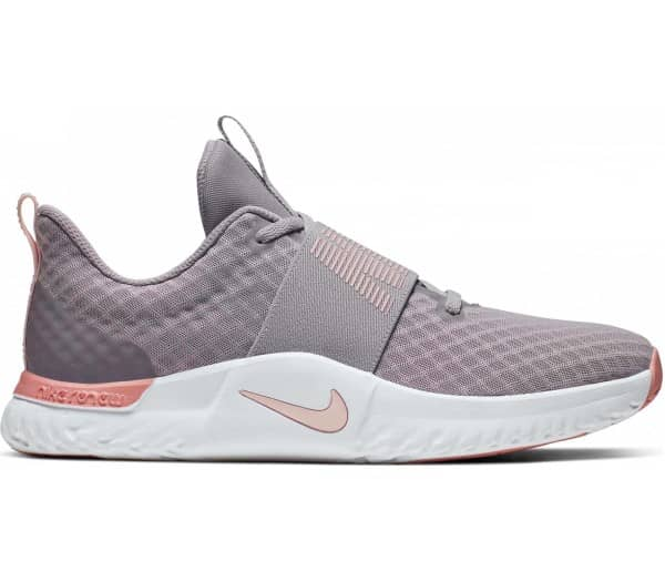 NIKE Atmosphere Women Training Shoes - 1