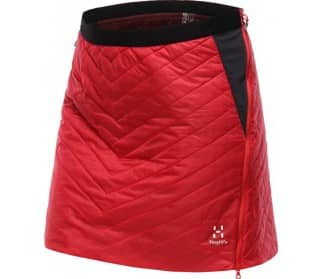 L.I.M Barrier Skirt Women Insulated Skirt
