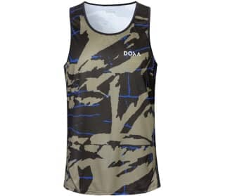 Sami Race NYC Herren Tank Top