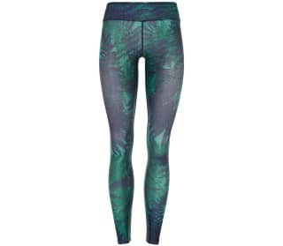 MANDALA Fancy Women Yoga Tights