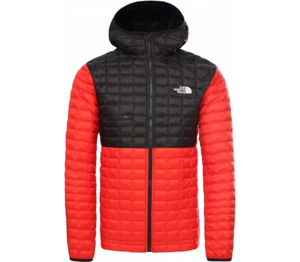 THE NORTH FACE Thermoball Eco Active Uomo Giubbotto - 1