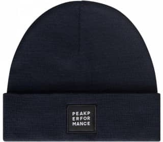 Switch SP Unisex Beanie