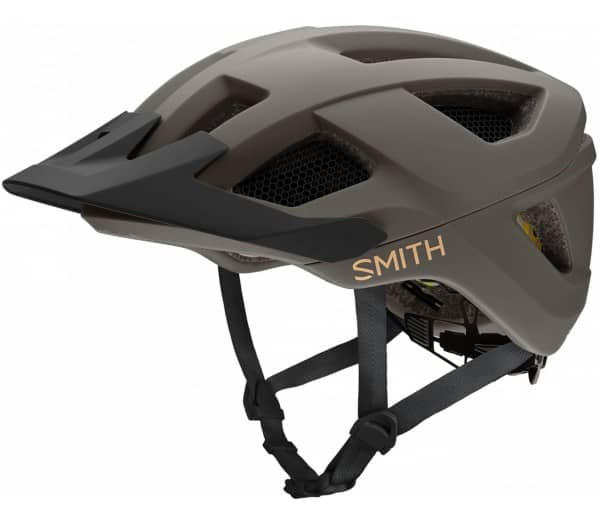 SMITH Session Mips Mountainbike Helmet  - 1