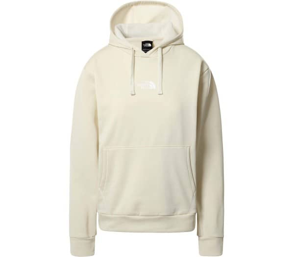 THE NORTH FACE Exploration Women Hoodie - 1