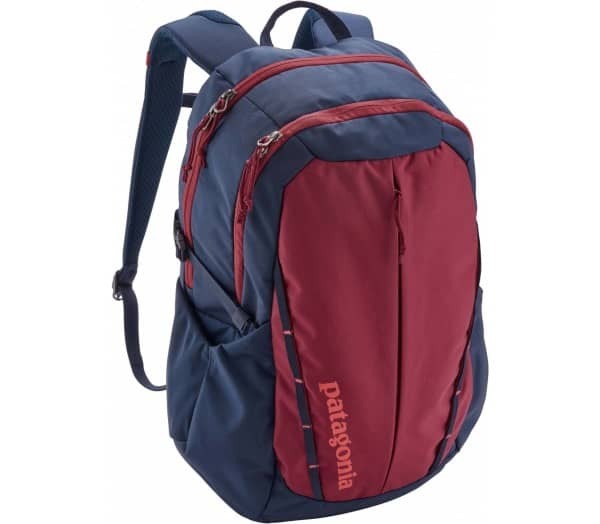 PATAGONIA Refugio Pack 26L Backpack - 1