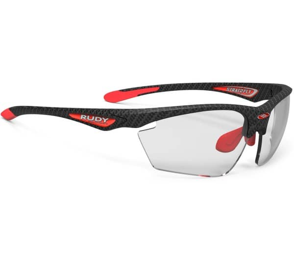 RUDY PROJECT Stratofly Bike Brille Brille - 1