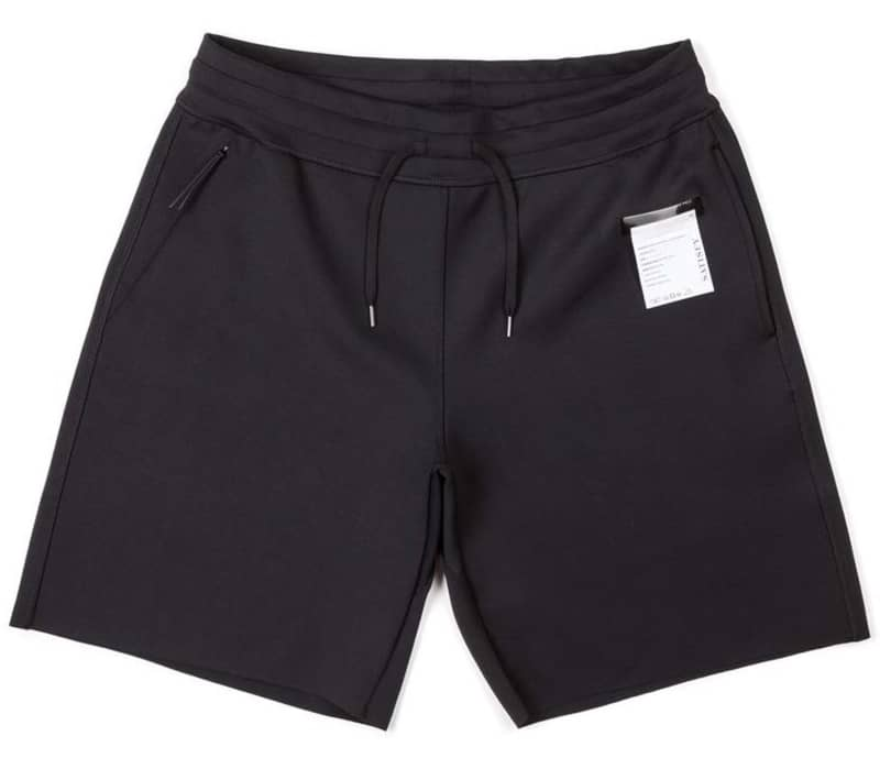 Spacer Heren Shorts