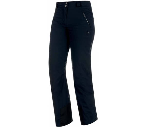 MAMMUT Nara HS Damen Men Ski Trousers - 1