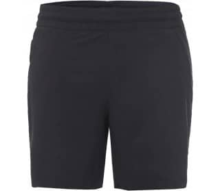 Rukka Mentula Men Running Shorts