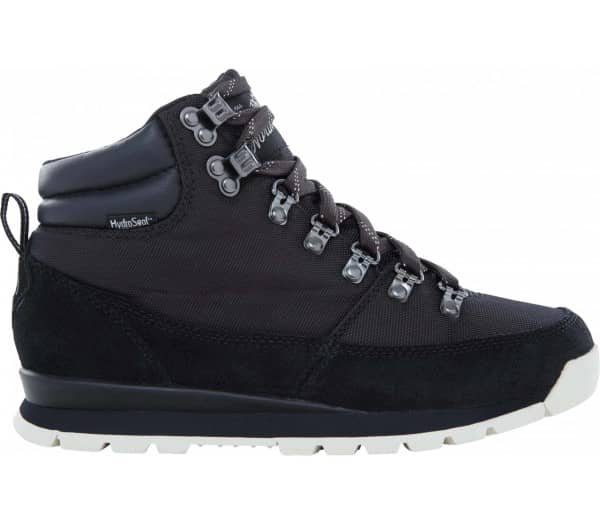 THE NORTH FACE Back to Berkeley Redux Damen Winterschuh - 1