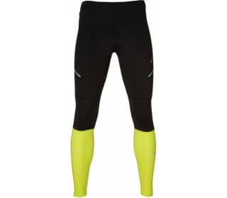 Lite-Show 2 Men Running Tights