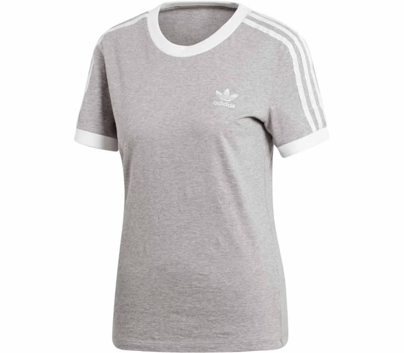 Adicolor 3-Stripes Women T-Shirt