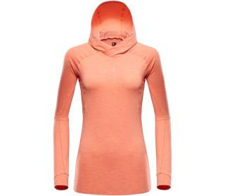 Fleece Light Weight Femmes