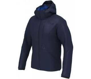 Colmar Ecostretch Men Ski Jacket