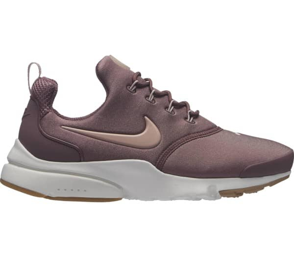 NIKE Presto Fly Femmes Baskets - 1