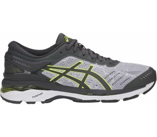 GEL-Kayano 24 Lite-Show Men