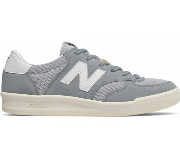 NEW BALANCE RT300D Men Sneakers - 1