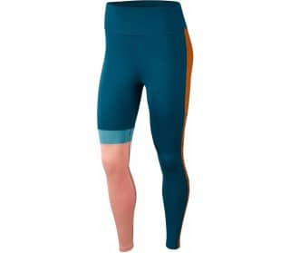 One Dames Trainingtights