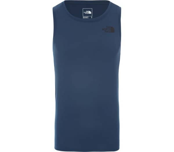 THE NORTH FACE Ambition Men Functional Tank Top - 1