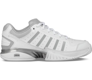 K-Swiss RECEIVER IV Women Tennis Shoes