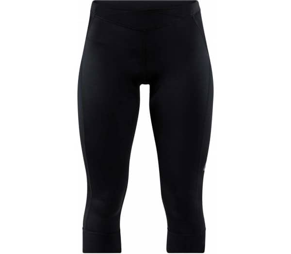 CRAFT Essence Women Cycling Trousers - 1